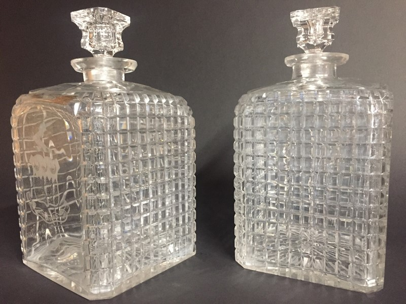Antique Irish decanters-david-robinson-antiques-decanters2-main-636825473761929438.JPG