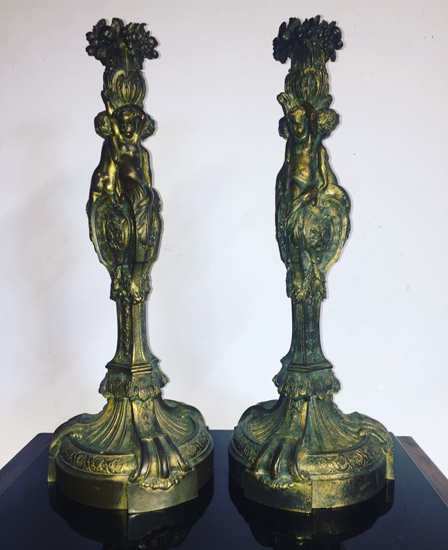 Pair of Bronze Lamp Bases-david-robinson-antiques-pair-bronze-lamp-bases2-main-637293680480243272.JPG