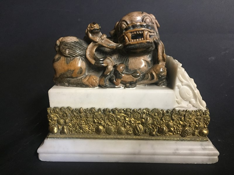 Chinese Soapstone Dog of Fo-david-robinson-antiques-soapstone1-main-636851374840817831.JPG
