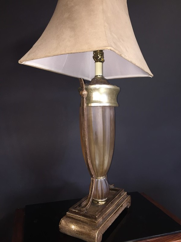 A pair of vintage table lamps-david-robinson-antiques-uttermost-lamps6-main-637350765523194170.JPG
