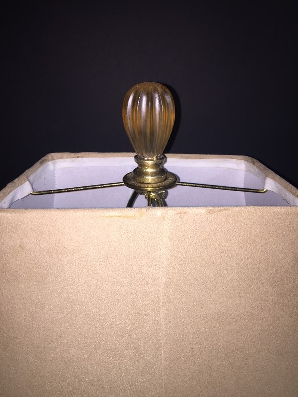 A pair of vintage table lamps-david-robinson-antiques-uttermost-lamps7-main-637350765543819443.JPG