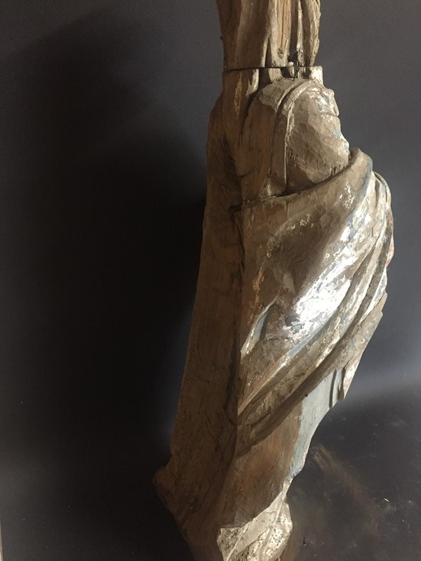 Carved Wooden Figure of a saint-david-robinson-antiques-wooden-saint3-main-637335995895336361.JPG
