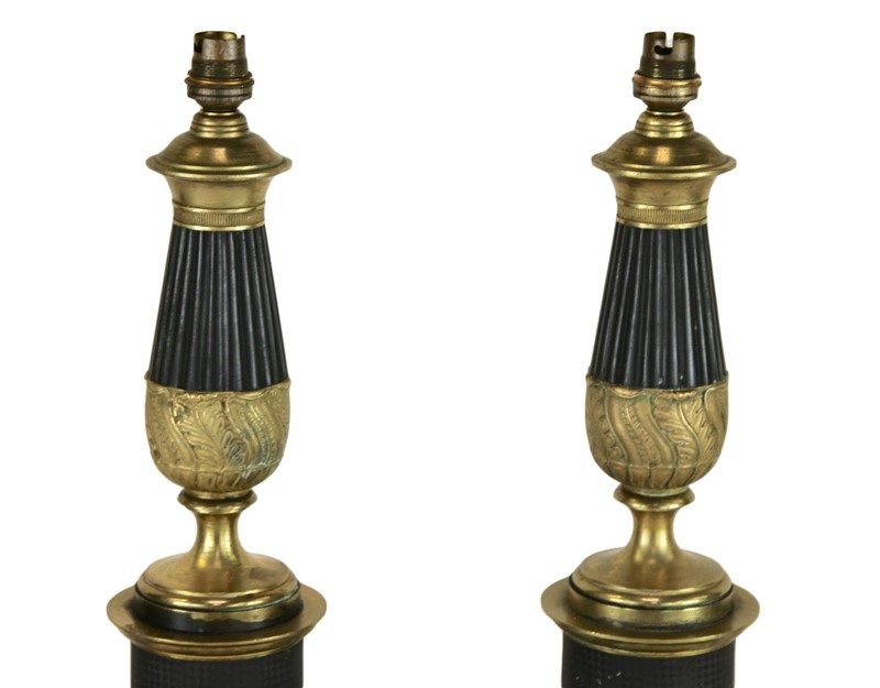 Pair of French Bronze Lamps-david-tupman-antiques-bronze-lamps-2-main-636979313392229372.jpg