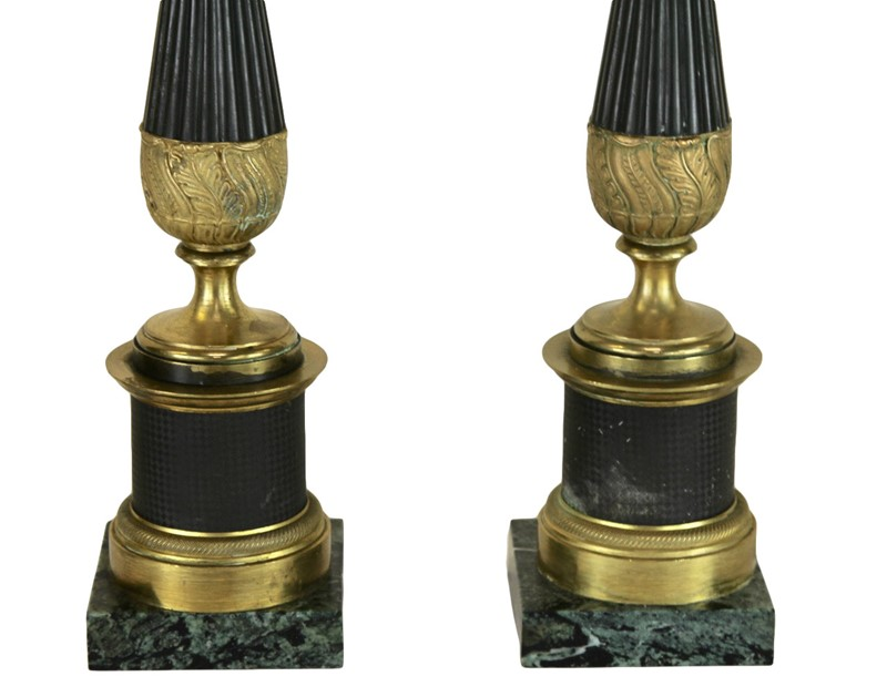 Pair of French Bronze Lamps-david-tupman-antiques-bronze-lamps-3-main-636979313397698086.jpg