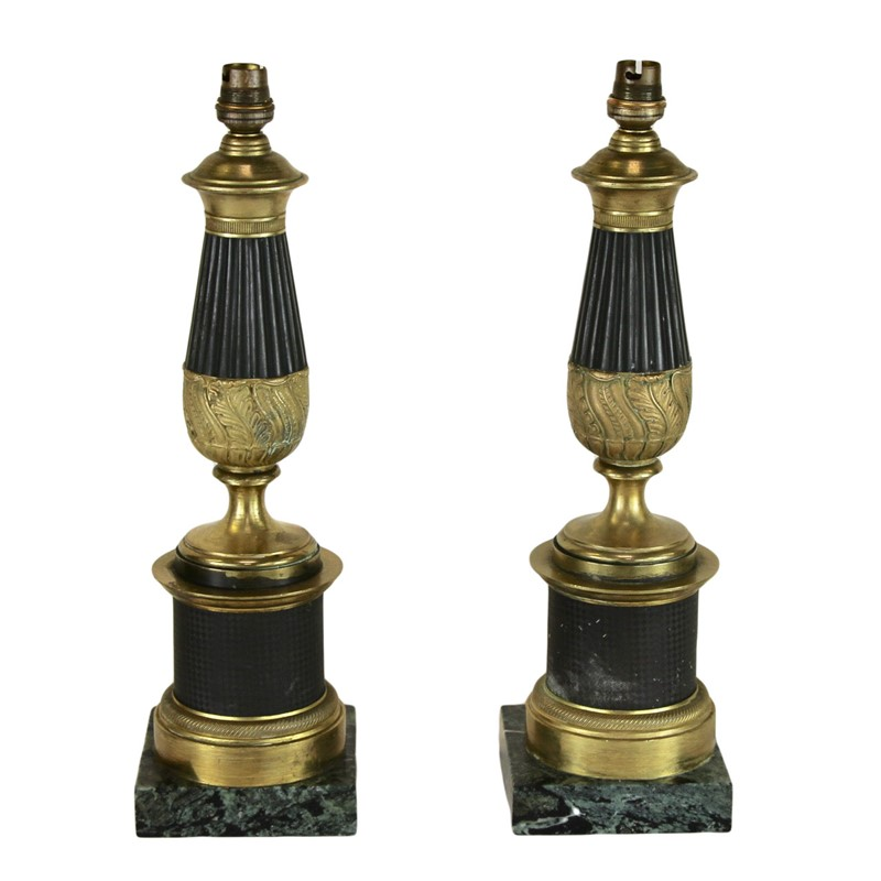 Pair of French Bronze Lamps-david-tupman-antiques-bronze-lamps-4-main-636979313312229429.jpg