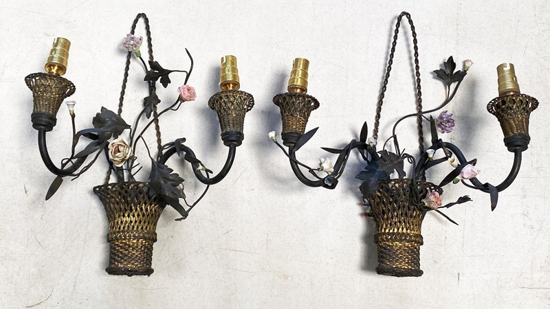 Pair of French wall lights-david-tupman-antiques-img-1247-main-637261946980589612.jpg