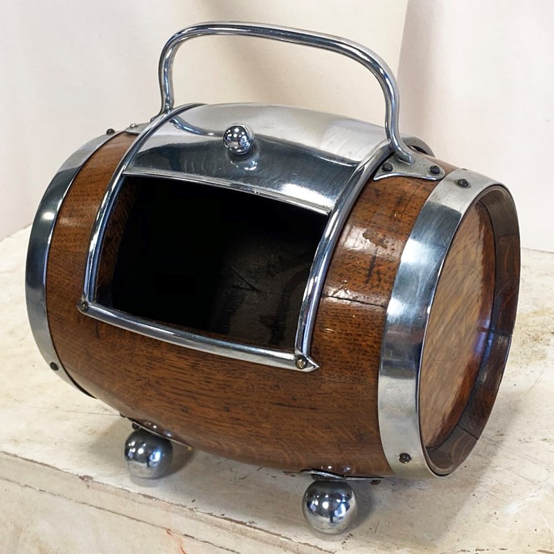 English oak and silver plate biscuit barrel-david-tupman-antiques-img-1284-main-637261983715286265.jpg