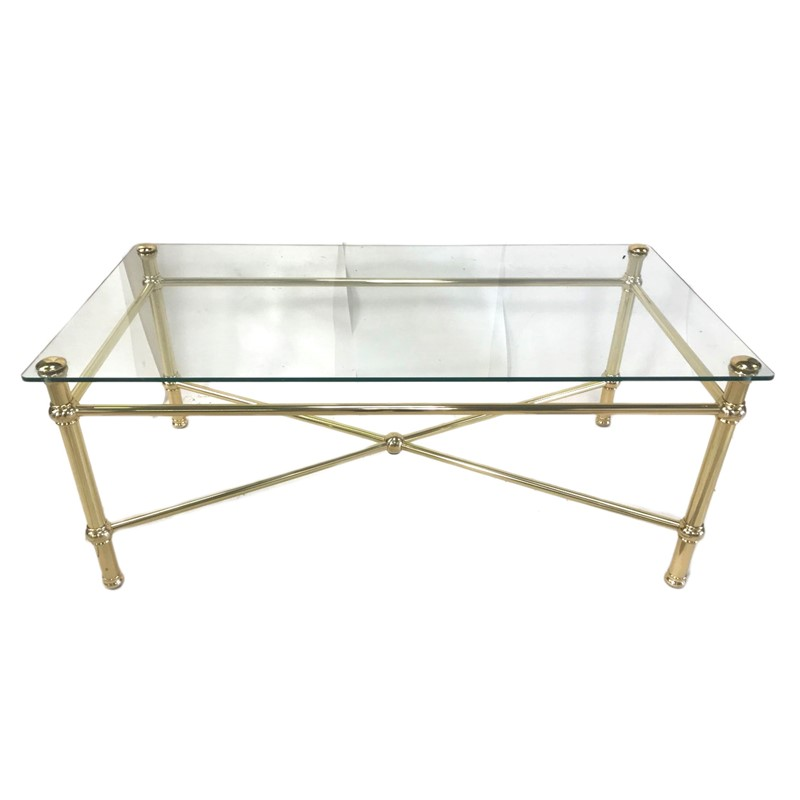Brass Coffee Table-david-tupman-antiques-img-5164-main-637146118618980446.jpg