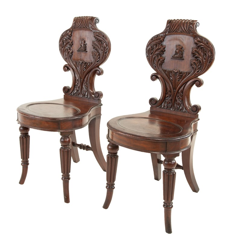 Pair of hall chairs-david-tupman-antiques-img-8739-main-636891399860805305.jpg