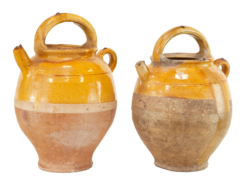 Pair of confit pots-david-tupman-antiques-img-9159-main-636880722599688476.jpg