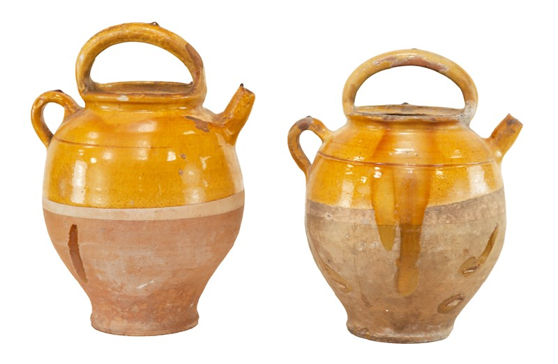 Pair of confit pots-david-tupman-antiques-img-9163-main-636880722650781652.jpg