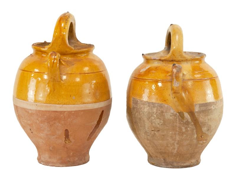 Pair of confit pots-david-tupman-antiques-img-9166-main-636880722700156144.jpg