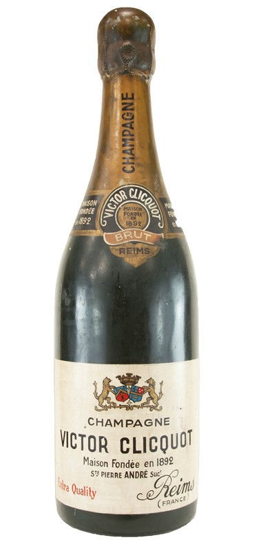 Decorative champagne bottle-david-tupman-antiques-img-9254-main-636880760821093828.jpg