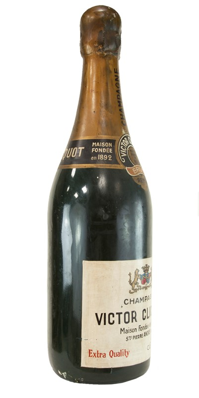 Decorative champagne bottle-david-tupman-antiques-img-9255-main-636880760838906221.jpg
