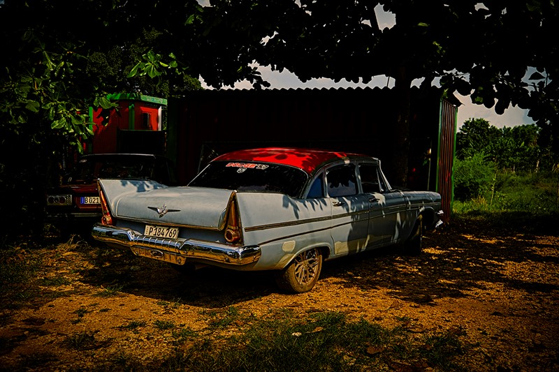 Cuban classic-dc-photography-re6-cuba-main-637067860478675922.jpg