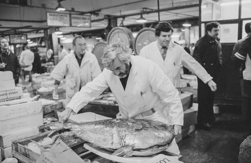 Billingsgate 1981-dc-photography-sf11-billingsgate-1981-main-637068216683482010.jpg