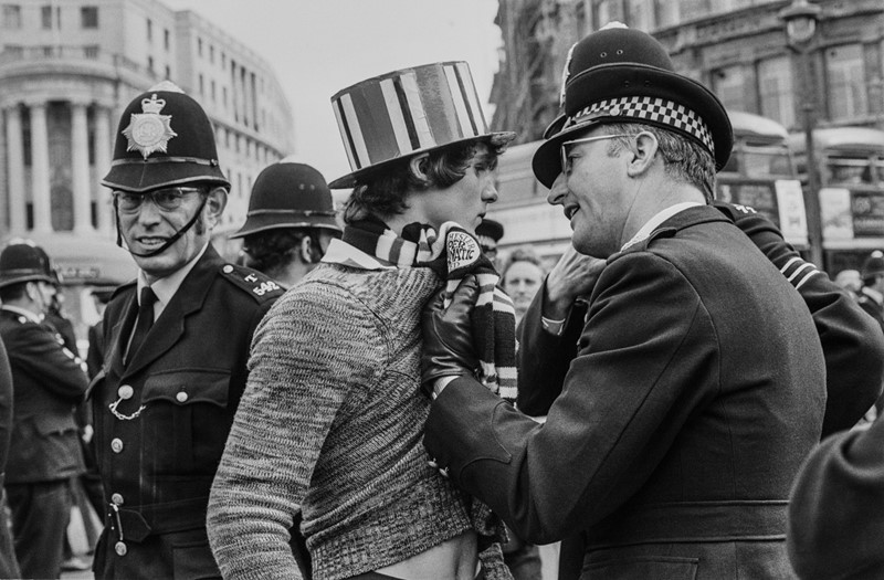 Revelling in London 1976-dc-photography-sf27-london-life-1976-main-637068238889539781.jpg