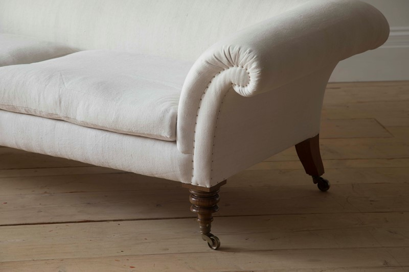 Bespoke Country House Sofa-dean-antiques-0w0a0041-main-637091535678873026.JPG