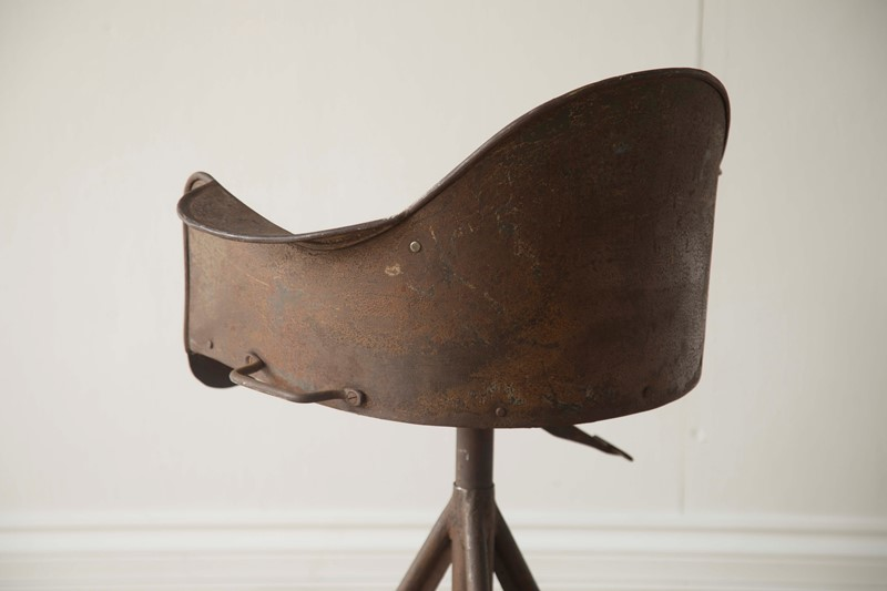 Child's Barber Chair-dean-antiques-0w0a0112-main-636934743744277551.JPG