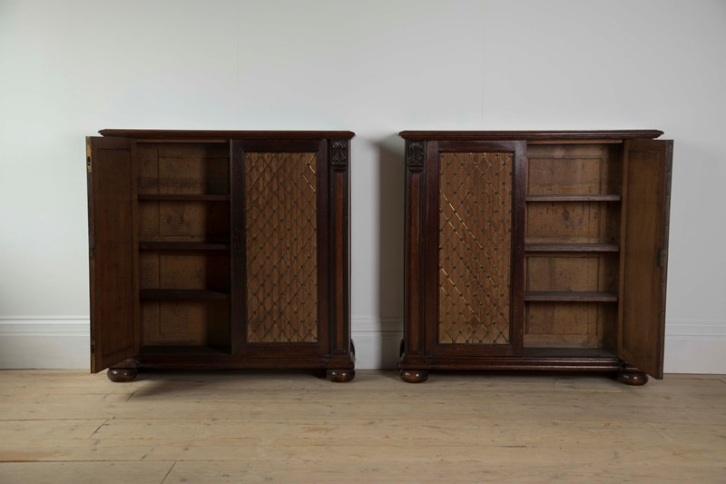 Pair of Country House Cabinets-dean-antiques-0w0a0281-main-636936160483033801.JPG