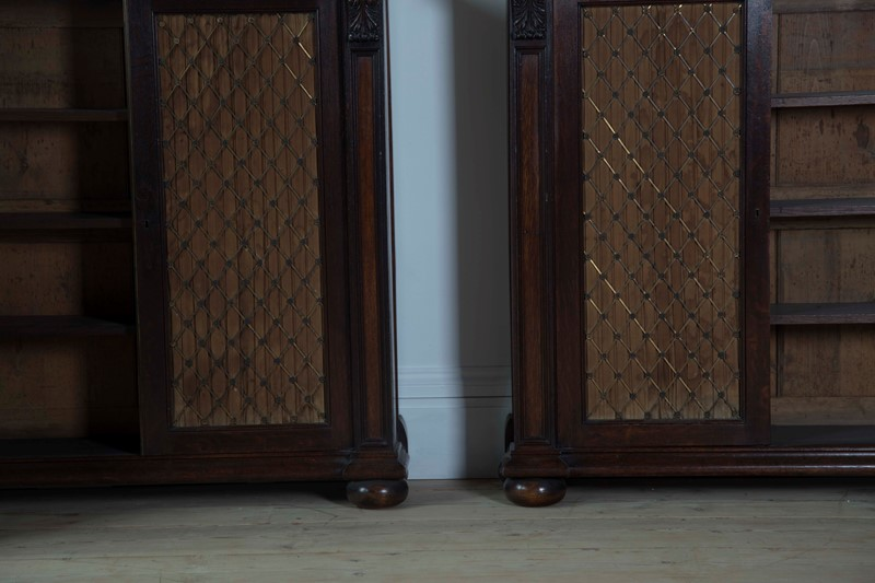 Pair of Country House Cabinets-dean-antiques-0w0a0282-main-636936160799957512.JPG