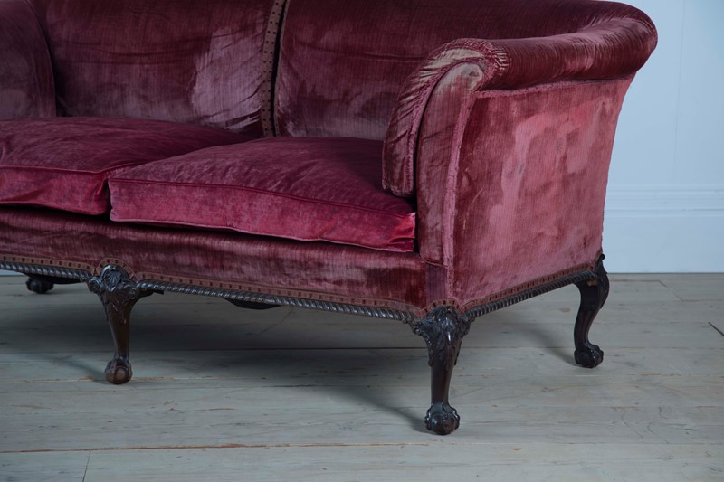 19th Century Howard & Sons Sofa-dean-antiques-0w0a0346-main-636936200129188451.JPG