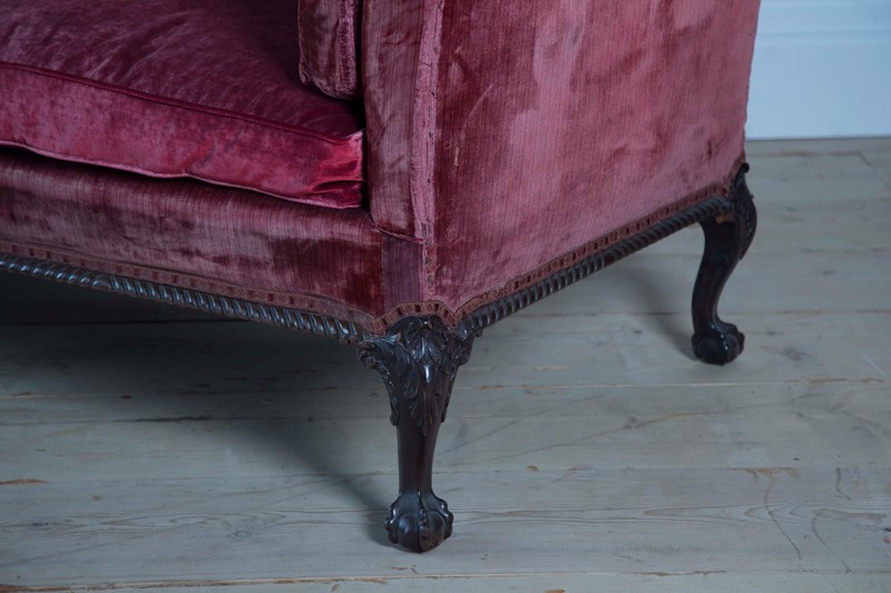 19th Century Howard & Sons Sofa-dean-antiques-0w0a0348-main-636936200287156185.JPG