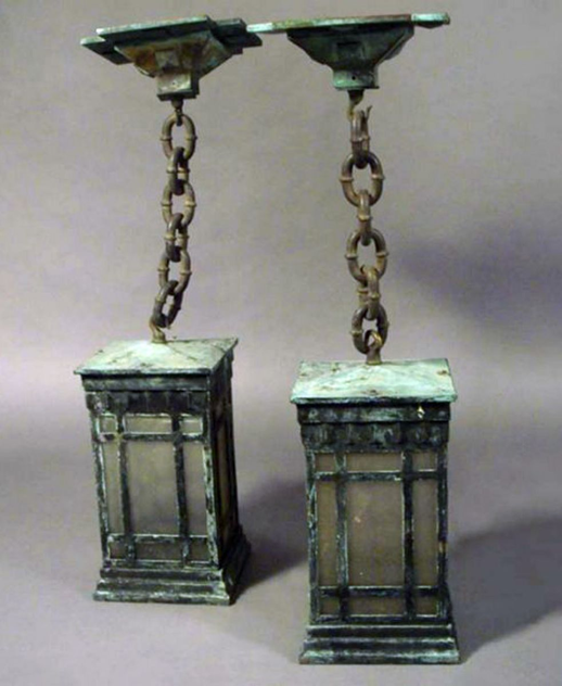 A Pair of Late 19th Century Bronze Outdoor Lantern-dean-antiques-598-6acidts_main.jpg
