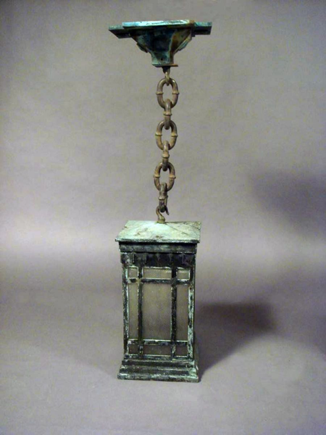 A Pair of Late 19th Century Bronze Outdoor Lantern-dean-antiques-600-310idts_main.jpg