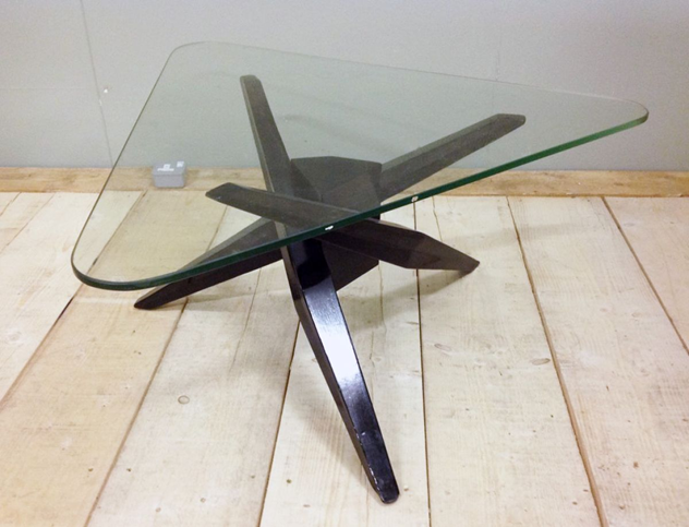 1960's Coffee Table-dean-antiques-917-ab8idts_main.jpg