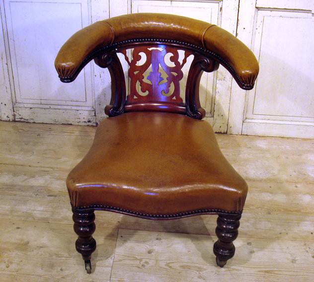 19th Century English leather Desk-dean-antiques-DSC00285_main.jpg