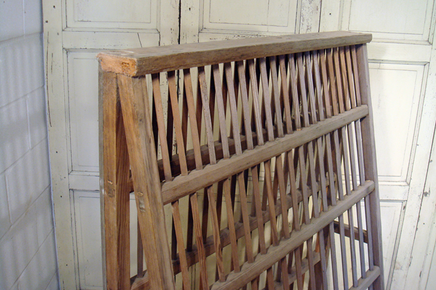 19th Century Country House Pine Plate Rack-dean-antiques-DSC00300_main.jpg