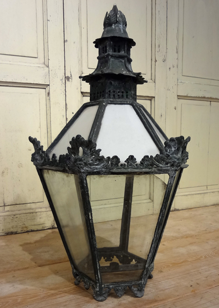 Early 19thC Copper and Lead Pagoda Top Lantern-dean-antiques-DSC02828_main.jpg