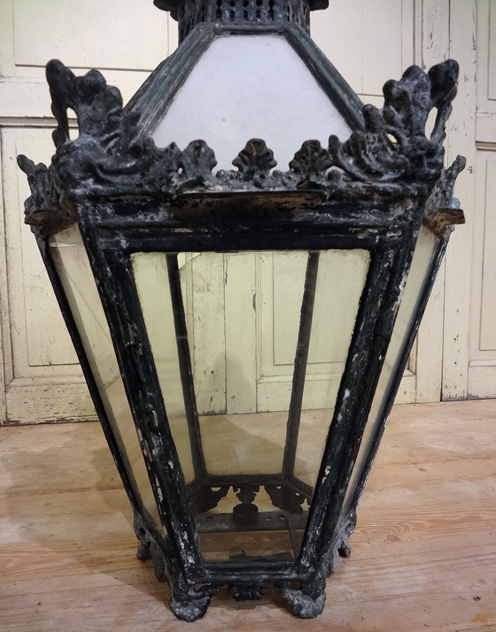 Early 19thC Copper and Lead Pagoda Top Lantern-dean-antiques-DSC02834_main.jpg