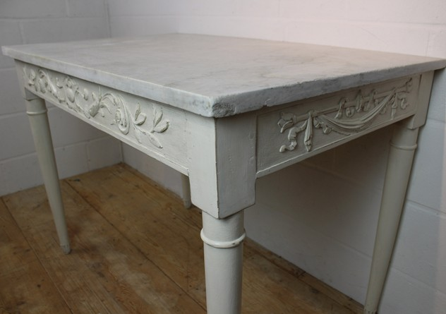 19thC French console table with Carrara marble top-dean-antiques-IMG_0897_main_636461891542982915.jpg