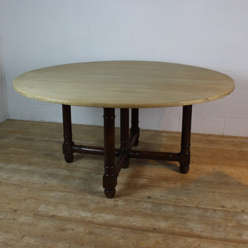 Large 19thC Table-dean-antiques-IMG_1925THB-main-636595690953635635.jpg