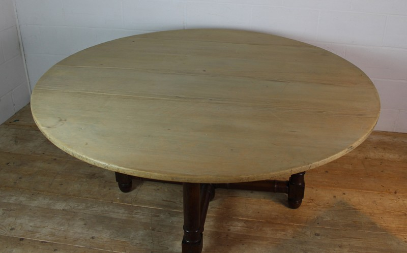 Large 19thC Table-dean-antiques-IMG_1928-main-636595691059877083.jpg