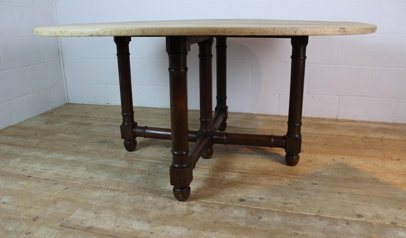 Large 19thC Table-dean-antiques-IMG_1929-main-636595691197008115.jpg