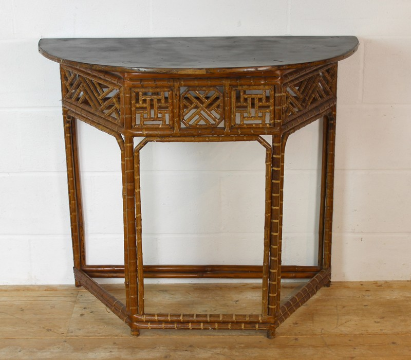 20th Century cane and wood console-dean-antiques-IMG_2108-main-636635476770039837.jpg