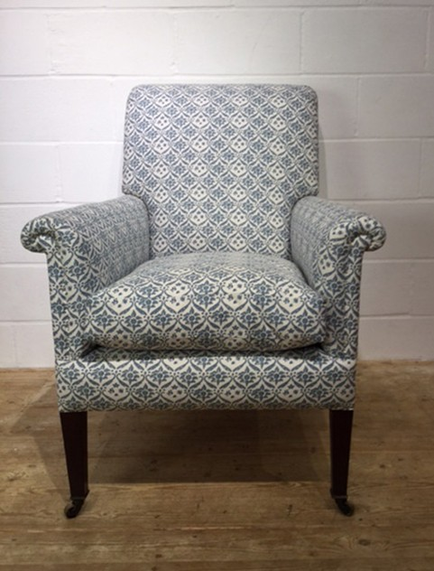 Large Howard and sons library chair-dean-antiques-IMG_4031_main_636196577380049061.jpg