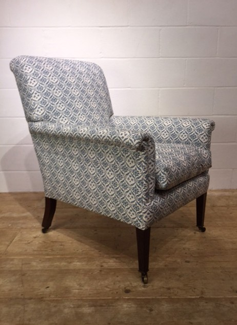Large Howard and sons library chair-dean-antiques-IMG_4032_main_636196577433559462.jpg