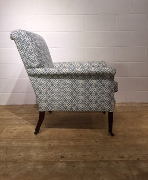 Large Howard and sons library chair-dean-antiques-IMG_4037_main_636196577506882752.jpg
