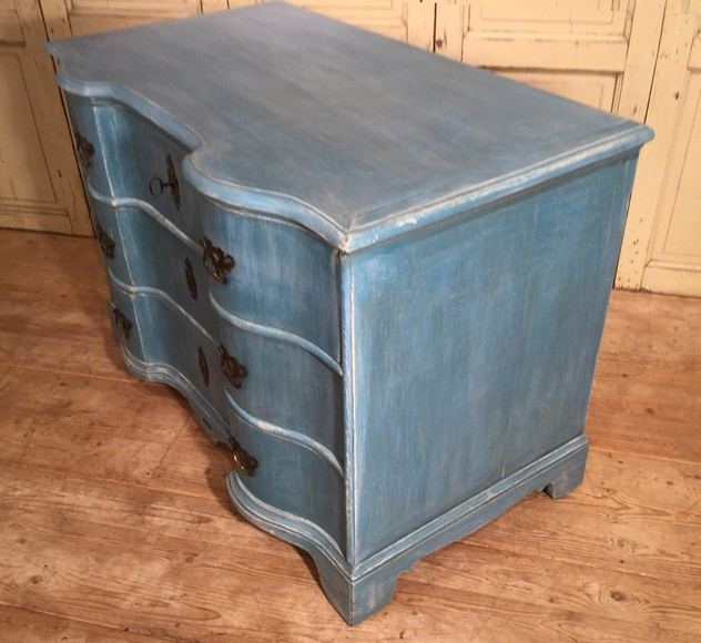 18thC French commode later painted-dean-antiques-dean_french_commode-(3)_main.jpg