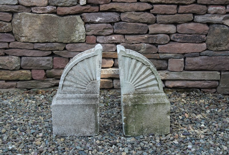 Pair of Limestone Finials-dean-antiques-f1937152-main-637267588825440880.jpg