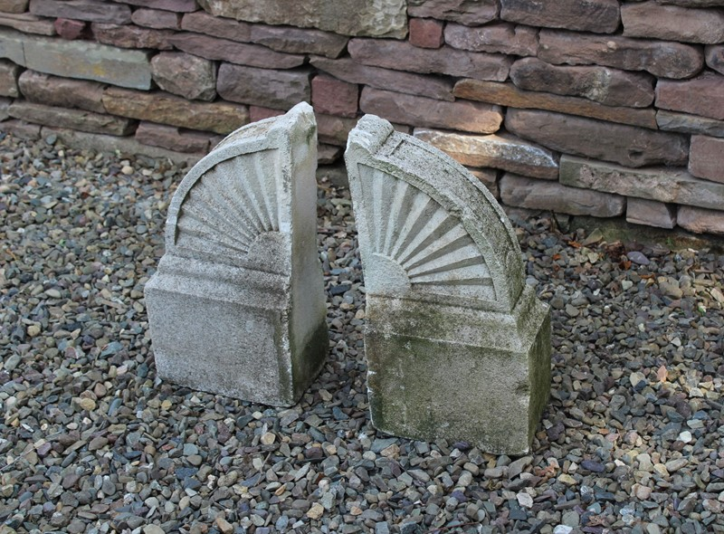 Pair of Limestone Finials-dean-antiques-f1943296-main-637267588550900312.jpg