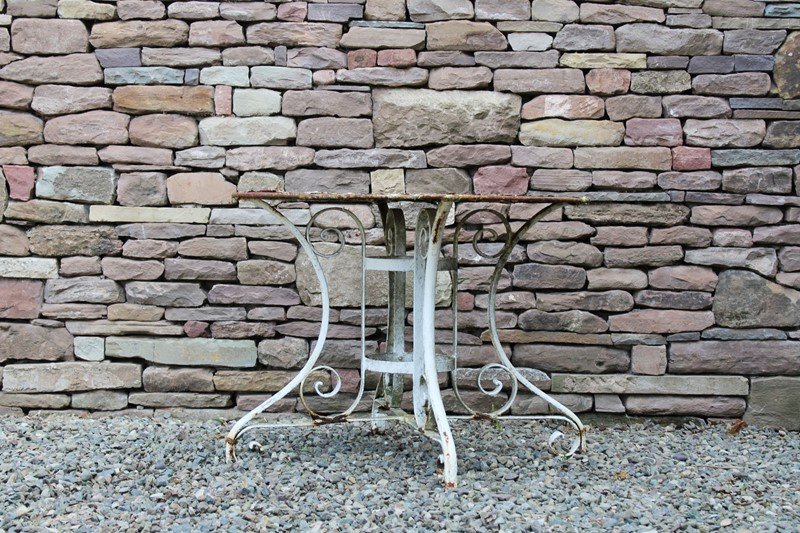 19th Century Garden Table-dean-antiques-f2030336-main-637267601629693065.jpg