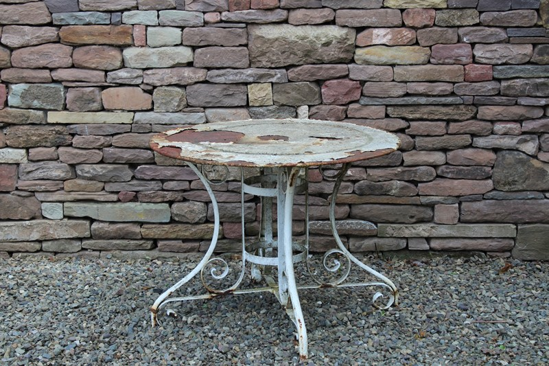 19th Century Garden Table-dean-antiques-f2063616-main-637267601138133825.jpg