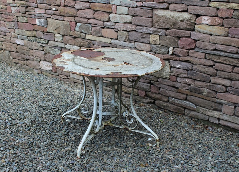 19th Century Garden Table-dean-antiques-f2070528-main-637267601642817601.jpg