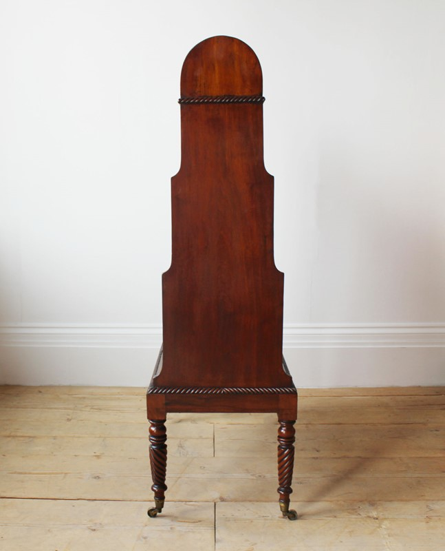 19th Century Waterfall Bookcase-dean-antiques-img-0203-main-637365400874076784.JPG