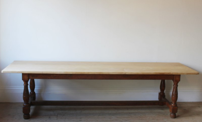 19th Century Refectory Table-dean-antiques-img-0392-main-637388720045674937.JPG